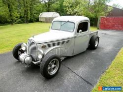 1938 Ford Other Pickups SELL OR TRADE