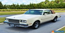 1980 Buick Regal for Sale