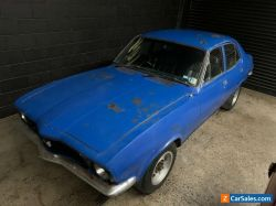 1972 LJ Holden TORANA 186 6 Cly # LC LH LX GTR PRICED FOR A QUICK SALE