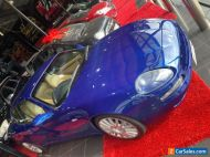Maserati 4200 GT Coupé - 2002