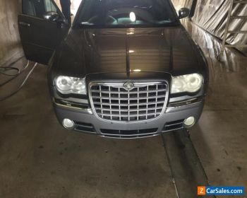 2008 300 CHRYSLER for Sale
