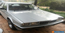 Maserati Biturbo 425i for Restoration or Parts