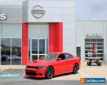 2020 Dodge Charger for Sale