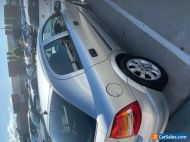 Holden Astra 2005 great condition low Kms