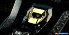 Lamborghini: Huracan