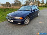 BMW 323i E36 Touring 320 323 325 328 Auto