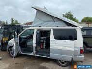 mazda bongo 4 birth camper spares or repairs