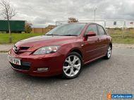 Mazda 3 Sport 2.0d 2009