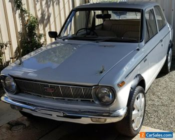 Toyota corolla ke10 for Sale