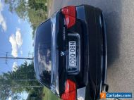 BMW 3 series (320d) 2010 sedan for sale