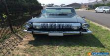 1963 Dodge Polara (phoenix)