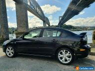 Mazda 3 Sport 2.0ltr 5dr Saloon(12m Mot,Only 92,000m,Just Serviced,Nice Spec)