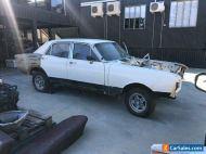 1971 Ford XY Fairmont sedan suit Falcon XR XT XW XA XB GT buyer