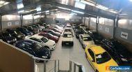 2013 HOLDEN CAPTIVA SX SUV-AUTO-113K'S-GREAT CAR-SUNROOF-$9,950 RWC & REGO