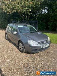 Volkswagen GOLF SE TDI Diesel photo 5
