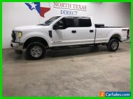 2017 Ford F-250 FREE HOME DELIVERY! FX4 4x4 Diesel Crew Bluetooth