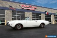1968 Oldsmobile 442 Ask About Free Shipping!