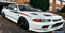 1995 Mitsubishi Other