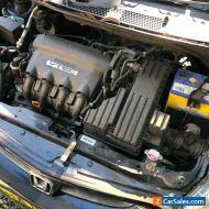 2003 HONDA JAZZ : 1.5L VTEC (Salvage or Repair)