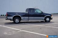 2000 Ford F-350 SUPER LOW 54K MILES SOUTHERN NO SALT CLEAN CARFAX