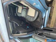 Saab 9-3 1.9 tid estate