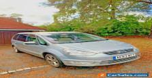 Ford Galaxy 2013 / 63 2.0 TDCi 163 BHP  Titanium X Automatic 5dr