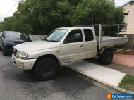 Isuzu  Diesel photo 4