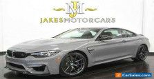 2020 BMW M4 CS ($108,595 MSRP) *ONLY 2400 MILES* *LIMITED EDITION CAR*