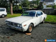 1973 Datsun Other