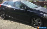 Volvo v40 cross country 65plate (geartronic). Spare or Repair..