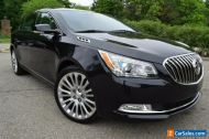 2014 Buick Lacrosse TOURING-EDITION(ALL OPTIONS)