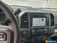 Ford: F-150 xlt