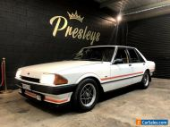 1983 Ford XE Falcon S pack 351 V8 , 5 Speed Manual , Ghia xa xb xc xd fairmont