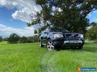 Volvo XC90 R Design SE Premium