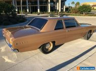 Dodge Dart 2 Door photo 4