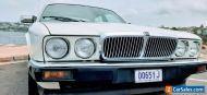 1988 Jaguar XJ40 XJ6 3.6 litre sedan Immaculate