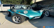 1966 Other Makes