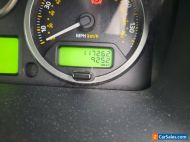 Land rover Freelander Diesel photo 2
