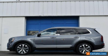 2021 Kia Telluride AWD S 4dr SUV