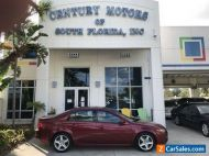 2004 Acura TL 1-Owner Clean CarFax Heated Leather Sunroof
