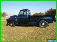 1950 GMC 100 Truck