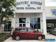 2008 Mazda Mazda5 Touring 2-Owner Clean CarFax Warranty