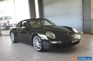 PORSCHE CARRERA 4S EASY FINANCE 02 9479 9555