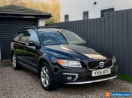 2014 XC70 SE LUX D5 AWD AUTO *Huge Specification* 2 Keys* Full History*
