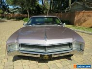 Buick Riviera GS Very Rare MZ Code 425 V8 Dual Carbs Must See! photo 1