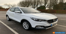 2019 MG MG ZS EXCITE Hatchback Petrol Manual 4200 MILES!!!!