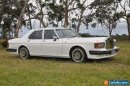 1978 HJ Holden Premier Sedan