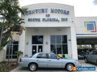 2002 Mercury Grand Marquis LS Premium, CARFAX 1 owner, 8 cylinder, leather