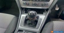 2015 Volkswagen Golf Bluemotion Tech TDI