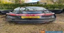 Honda Civic Type S Manual 1.8 Petrol 59 Plate- Spares and Repairs!